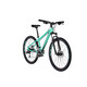 ORBEA MX 26 Dirt Junior Bike Children green/turquoise